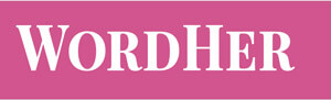 WordHer logo