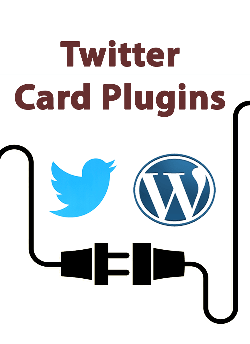 Yoast #WordPress #SEO plugin supports #Twitter Cards, but it is not the only solution. Here are 2 more.
