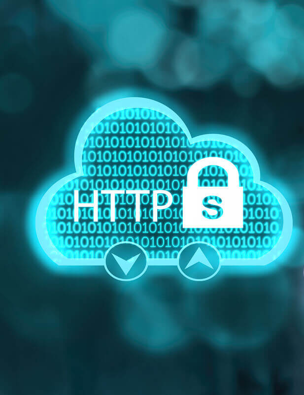 Here's a checklist of tasks to do AFTER your #SSL certificate has been installed, and BEFORE you start your site's conversion from HTTP to #HTTPS.