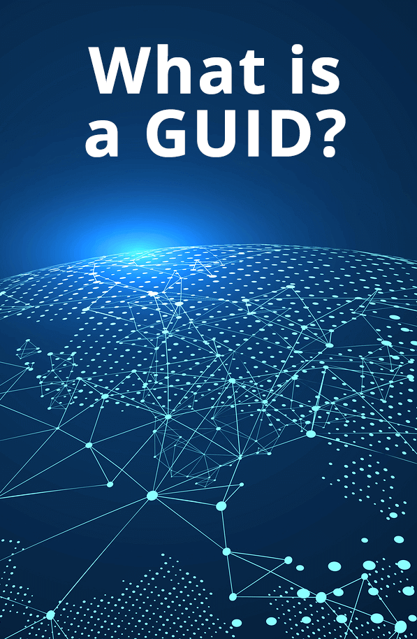 What is a GUID?  And how is it used in WordPress? The purpose of the GUID in #WordPress RSS feeds is to be unique, so feed readers don't publish dupes.